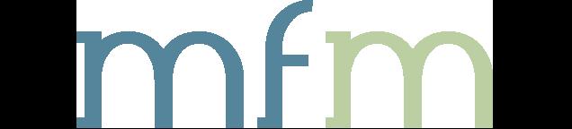 margofieselerministries.com